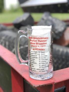 cs13 mug P1